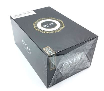 Picture of Onyx Reserve Box Press Belicoso