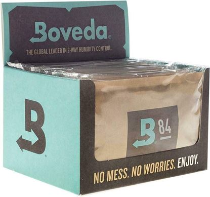 Picture of Boveda 84% Packet