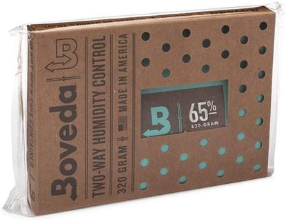 Picture of Boveda 65% 320 Gram Pack