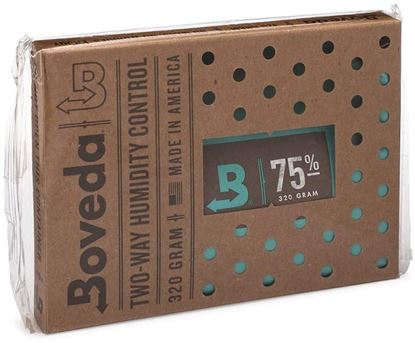 Picture of Boveda 75% 320 Gram Pack