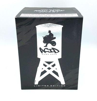 Picture of Acid Kuba Arte-Water Tower Keo #2