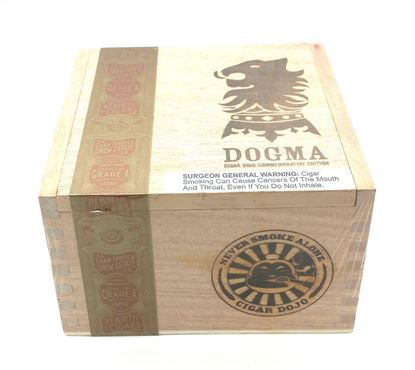 Picture of Undercrown SubCulture Dogma Sun Grown