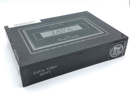 Picture of Rocky Patel Java Mint The 58