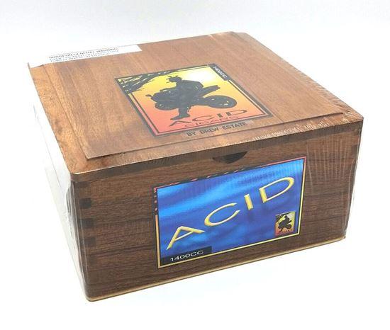 Picture of Acid 1400CC