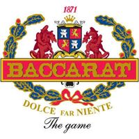 Picture for manufacturer Baccarat